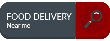 Food delivery near me