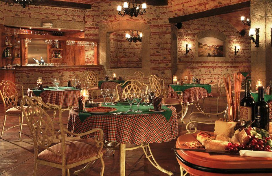 Image result for Italian restaurants